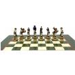 Шахматы Italfama 19-92+510R - Фото №4