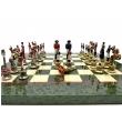 Шахматы Italfama 19-92+510R - Фото №5
