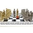 Шахматы Italfama 20M+342NB - Фото №5