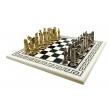 Шахматы Italfama 20M+342NB - Фото №2