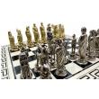 Шахматы Italfama 20M+342NB - Фото №6