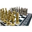 Шахматы Italfama 20M+348NB - Фото №3