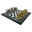 Шахматы Italfama 20M+348NB - Фото №2
