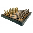 Шахматы Italfama 27M+222GN - Фото №2