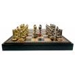 Шахматы Italfama 27M+222GN - Фото №3