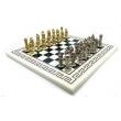 Шахматы Italfama 27M+342BN - Фото №2