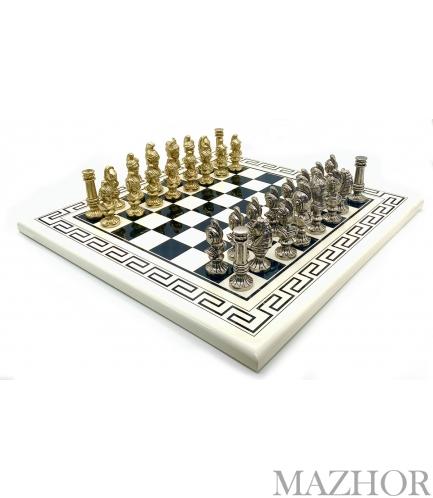 Шахматы Italfama 27M+342BN - Фото №1