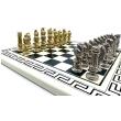Шахматы Italfama 27M+342BN - Фото №3