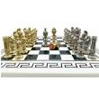 Шахматы Italfama 27M+342BN - Фото №4