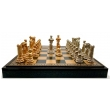 Шахматы Italfama 46G+222GN - Фото №5
