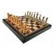 Шахматы Italfama 46G+222GN - Фото №2