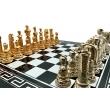 Шахматы Italfama 46G+348NB - Фото №3