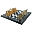 Шахматы Italfama 46G+348NB - Фото №2
