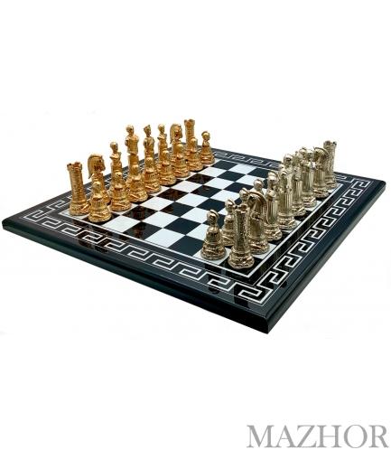 Шахматы Italfama 46G+348NB - Фото №1