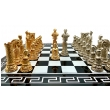 Шахматы Italfama 46G+348NB - Фото №4