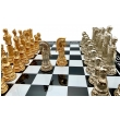 Шахматы Italfama 46G+348NB - Фото №5