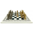Шахматы Italfama 46M+342BN - Фото №5