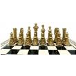 Шахматы Italfama 46M+342BN - Фото №3