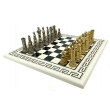 Шахматы Italfama 46M+342BN - Фото №2