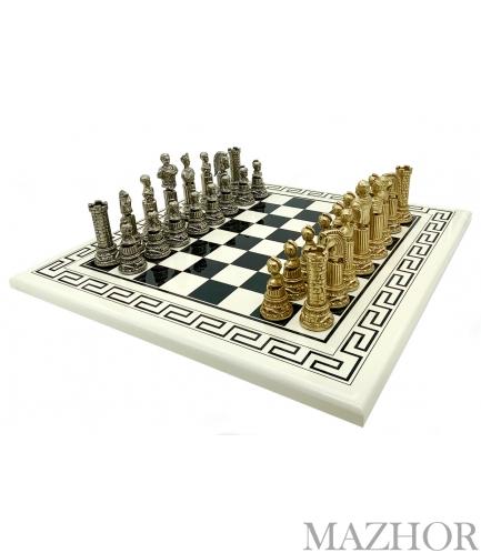 Шахматы Italfama 46M+342BN - Фото №1
