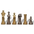 Шахматы Italfama 46M+342BN - Фото №4