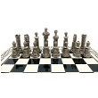 Шахматы Italfama 46M+342BN - Фото №6