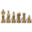 Шахматы Italfama  46M+721R - Фото №5