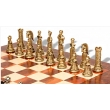 Шахматы Italfama  46M+721R - Фото №3