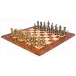 Шахматы Italfama  46M+721R - Фото №2