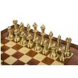 Шахматы Italfama 47M+435R - Фото №5