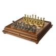 Шахматы Italfama 47M+435R - Фото №2