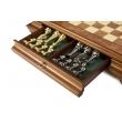 Шахматы Italfama 47M+435R - Фото №3