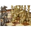 Шахматы Italfama 47M+435R - Фото №4