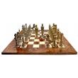 Шахматы Italfama 48M+722R - Фото №3