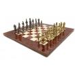 Шахматы Italfama 50M+721RL - Фото №2