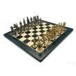 Шахматы Italfama 50M+G10240E - Фото №2
