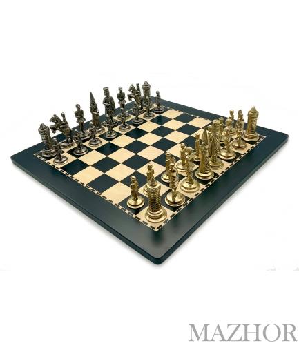 Шахматы Italfama 50M+G10240E - Фото №1