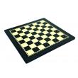 Шахматы Italfama 50M+G10240E - Фото №4