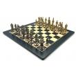 Шахматы Italfama 50M+G10240E - Фото №5