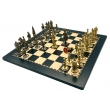 Шахматы Italfama 50M+G10240E - Фото №6