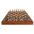 Шахматы Italfama 51M+212L - Фото №3