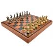 Шахматы Italfama 51M+212L - Фото №2
