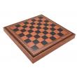 Шахматы Italfama 51M+212L - Фото №6
