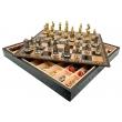 Шахматы Italfama 51M+222GN - Фото №4
