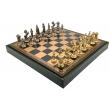Шахматы Italfama 51M+222GN - Фото №2