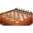 Шахматы Italfama 51M+435R - Фото №3