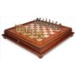 Шахматы Italfama 51M+435R - Фото №2