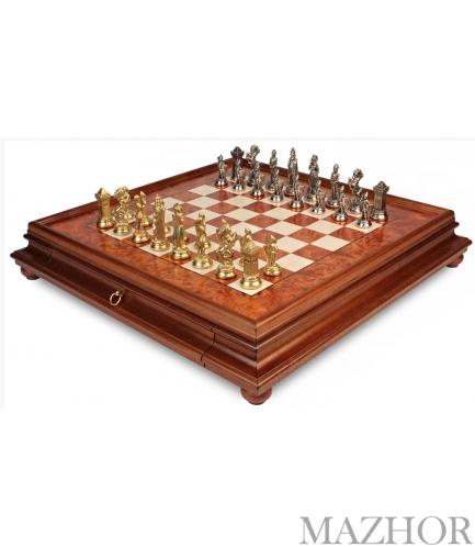 Шахматы Italfama 51M+435R - Фото №1