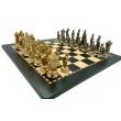 Шахматы Italfama 51M+G10240E - Фото №4