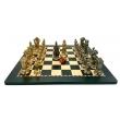 Шахматы Italfama 51M+G10240E - Фото №5